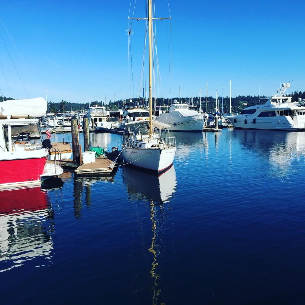 Gig Harbor, Homes, Real Estate, Windermere, Carl Peterson