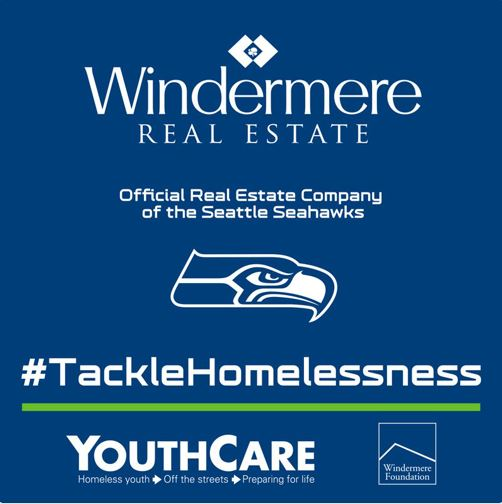 #tacklehomelessness