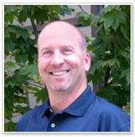 Carl Peterson  Branch Manager Managing Broker Windermere Gig Harbor
